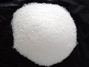 NJUST-803聚合氯化铝(铁)